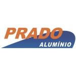 Prado Alumínio
